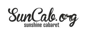 SunCab sunshine